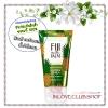 Bath & Body Works / Travel Size Body Cream 70 g. (Fiji Pineapple Palm) *Limited Edition