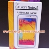 สายชาร์จSumsung GALAXY Note 3 + S4 +ได้ทุกรุ่น