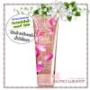 Bath & Body Works / Ultra Shea Body Cream 226 ml. (Pink Cashmere) *แนะนำ