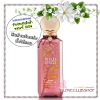 Bath & Body Works / Sheer Perfume Mist 177 ml. (Wild Madagascar Vanilla) *Exclusive
