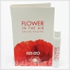 Kenzo Flower In The Air (EAU DE TOILETTE)