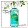 Bath & Body Works / Shower Gel 295 ml. (Eucalyptus Spearmint)