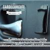 CLIP HOOK - ตัวหนีบเสริม สำหรับหนีบบัตร หรือ ห้อยแขวนถุงพลาสติก อเนกประสงค์
