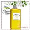 C.O. Bigelow / Body Wash 345 ml. (Bergamot Amber)