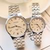 นาฬิกาข้อมือ ผู้หญิง ราคาถูก