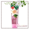 Bath & Body Works / Ultra Shea Body Cream 226 ml. (Aloha Waterfall Orchid) *Limited Edition