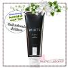 Bath & Body Works / Body Cream 226 ml. (White) *Limited Edition #NEW