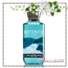 Bath & Body Works / 2-In-1 Hair And Body Wash 295 ml. (Whitewater Rush) *For Men