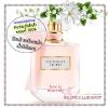 Victoria's Secret / Eau de Parfum 100 ml. (Love is Heavenly)