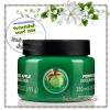 The Body Shop / Exfoliating Sugar Scrub 250 ml. (Glazed Apple)