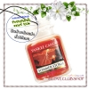 Yankee Candle / Car Jar Ultimate (Summer Storm)