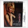 Paris Hilton Heiress (EAU DE PRAFUM)