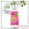 Bath & Body Works / Body Lotion 236 ml. (Plumeria) *Exclusive