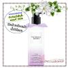 Victoria's Secret / Hand & Body Cream 250 ml. (Nude Coconut Fig)