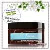 Bath & Body Works Aromatherapy / Body Butter 190 g. (Focus - Eucalyptus Tea) #NEW