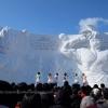 พาทัวร์ญี่ปุ่น ตอน เทศกาลหิมะซัปโปโร ครั้งที่ 67