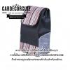 Shopping Trolley Bag - กระเป๋าผ้าเสริมสำหรับเปลี่ยน (ราคาเฉพาะกระเป๋า) กระเป๋าล้อลาก กระเป๋ารถเข็นพับได้