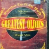 MP3 Superstars top of the world greatest oldies