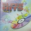 DVD super hits vol.3