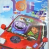 DVD การ์ตูนโฮม