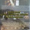 DVD ขุมทรัพย์สุดขอบฟ้า4
