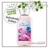 Bath & Body Works / Body Lotion 236 ml. (Be Enchanted)