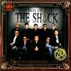 ฟังวิทยุออนไลน์ HD : ฟัง The shock FM 101 RR.ONE (เดอะ ช็อค FM ออกอากาศ จันทร์-ศุกร์ 00.30-03.30)