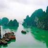 ข้อมูลท่องเที่ยวเวียดนาม