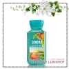 Bath & Body Works / Travel Size Shower Gel 88 ml. (Sonoma Weekend Escape) *Limited Edition
