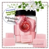 The Body Shop / Bath Fizzers 10ชิ้นx30g.=300 g. (Frosted Cranberry)