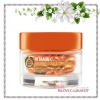 The Body Shop / Vitamin C Plus Time Release Capsules (28 capsules) *NEW
