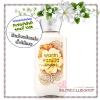 Bath & Body Works / Body Lotion 236 ml. (Warm Vanilla Sugar) *ขายดี