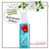 Bath & Body Works / Travel Size Fragrance Mist 88 ml. (Beautiful Day)