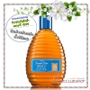 Bath & Body Works / Pure Honey Shower Gel 295 ml. (Spiced Pumpkin Cider) *Limited Edition
