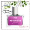 Victoria's Secret Pink / Eau de Parfum 30 ml. (Midnight Sage)
