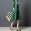 JY25264#เสื้อOversizeสไตล์เกาหลี เสื้อโอเวอร์ไซส์แต่งลายแนวๆ อก*100ซม.ขึ้นไปประมาณ40-42นิ้วขึ้น
