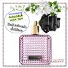 Victoria's Secret / Eau de Parfum 50 ml. (Scandalous)