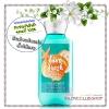 Bath & Body Works / Body Lotion 236 ml. (Live Fresh - Seaside Breeze) *Limited Edition