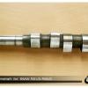 Camshaft มือสอง Standard สภาพสวย-ใช้ได้ เหมาะสำหรับ R51/3-R60/2