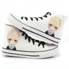รองเท้า Exo tao 4