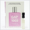 GAP Established 1969 Imagine (EAU DE TOILETTE)