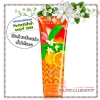 Bath & Body Works / Ultra Shea Body Cream 226 ml. (Mango Mandarin) *Flashback Fragrance