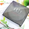 Arty Professional / Translucent Loose Powder 15 g. (C01)