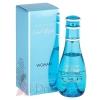 Davidoff Cool Water Women (EAU DE TOILETTE)