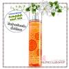 Bath & Body Works / Fragrance Mist 236 ml. (Mango Mandarin) *Flashback Fragrance