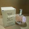 Lanvin Eclat De Fleurs EDP 100 ml. (Tester box)