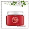 The Body Shop / Bath Jelly 260 g. (Frosted Cranberry)