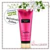 Victoria's Secret The Mist Collection / Fragrant Hand & Body Cream 200 ml. (Temptation)