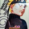 DVD การ์ตูน Boxset นารูโตะ ตำนานวายุสลาตัน EP221-252