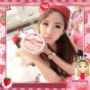 Strawberry BODY WHITE CREAM สตอเบอรี่ บอดี้ ไวท์ ครีม